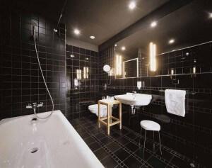 badkamer betegelen in eindhoven