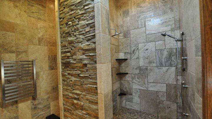 recensie badkamer project nuenen